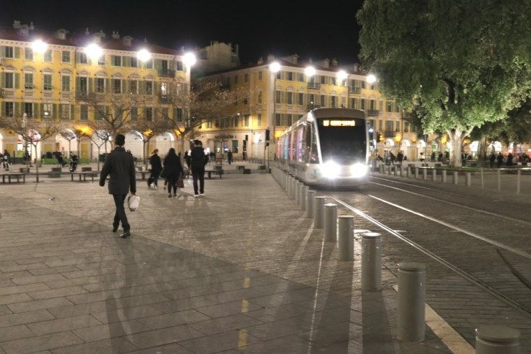Riviera Francesa - Nice - 2019 (23)