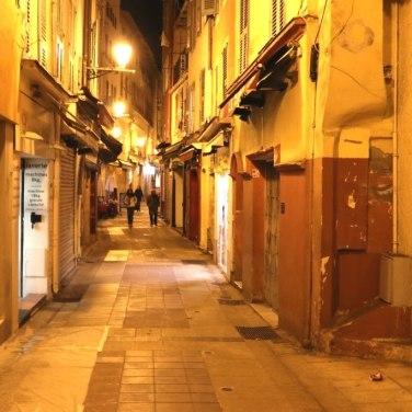 Riviera Francesa - Nice - 2019 (25)