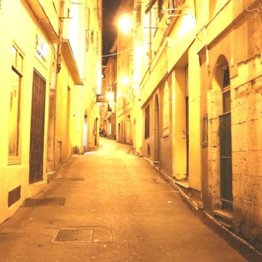 Riviera Francesa - Nice - 2019 (26)