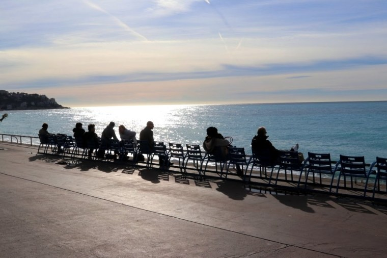 Riviera Francesa - Nice - 2019 (32)