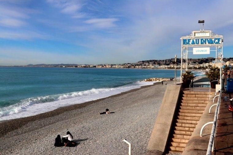 Riviera Francesa - Nice - 2019 (33)