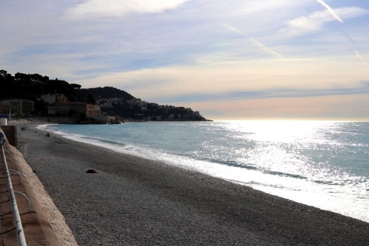 Riviera Francesa - Nice - 2019 (34)