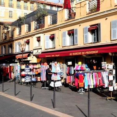 Riviera Francesa - Nice - 2019 (36)