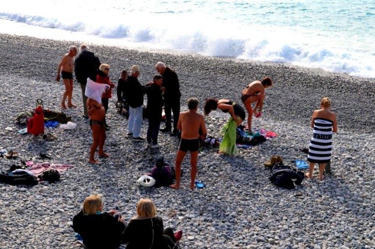 Riviera Francesa - Nice - 2019 (42)