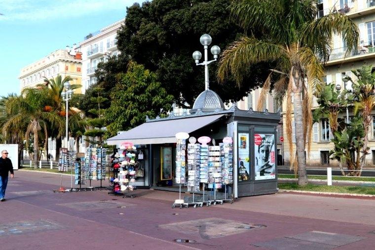 Riviera Francesa - Nice - 2019 (43)