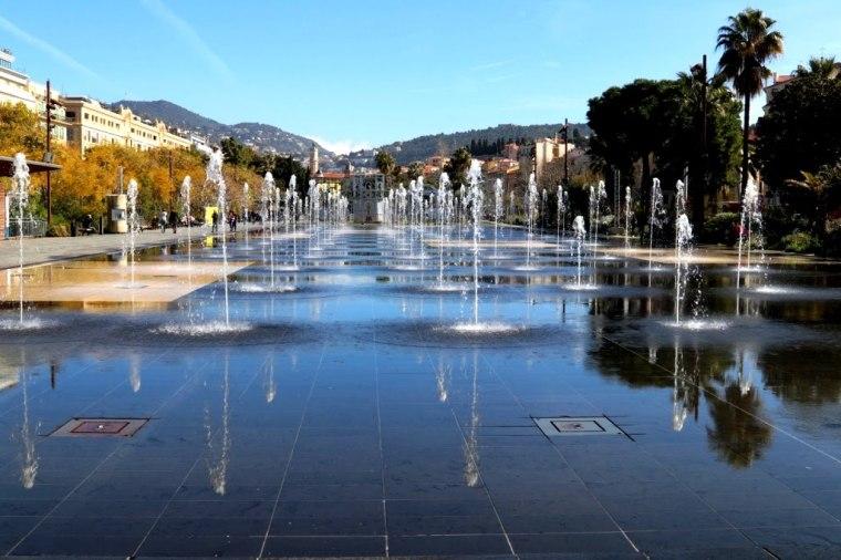 Riviera Francesa - Nice - 2019 (46)