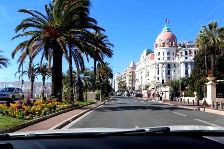 Riviera Francesa - Nice - 2019 (47)