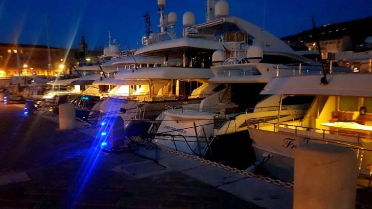 Riviera Francesa - Nice - 2019 (7)