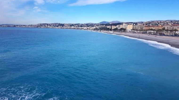 Riviera Francesa - Nice - 2019 (8)
