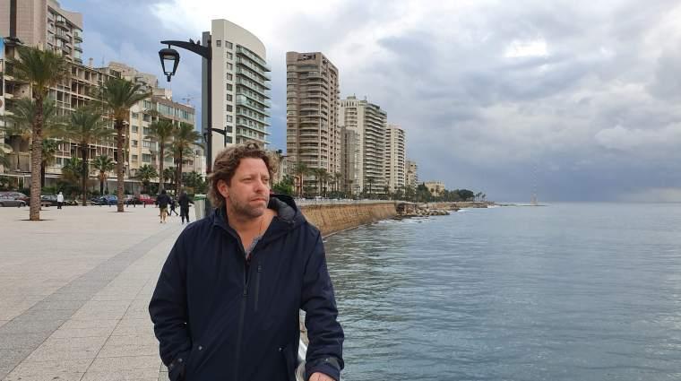 Libano - Beirute 2020 (8)