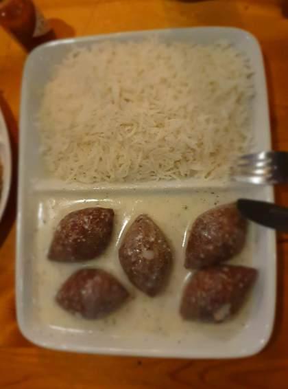 Libano - Comida 2 (2)