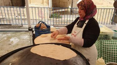 Libano - Comida 2020 (1)