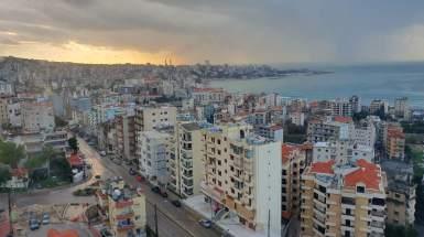 Libano - Harrisa 2020 (2)
