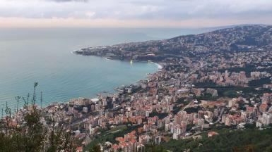 Libano - Harrisa 2020 (7)