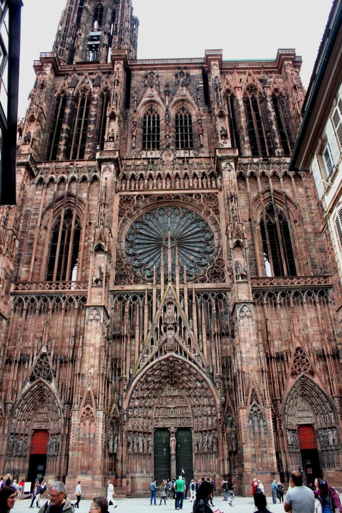Strasbourg - 2016 - 6 (160)