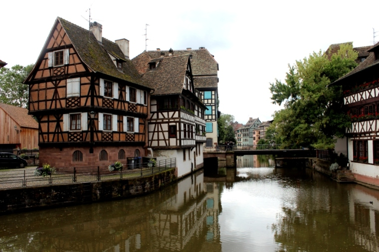 Strasbourg - 2016 - 6 (284)