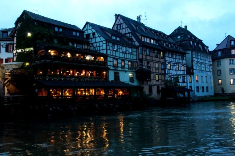 Strasbourg - 2016 - 6 (56)