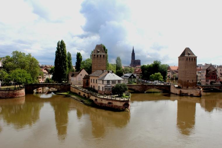 Strasbourg - 2016 - 6 (93)