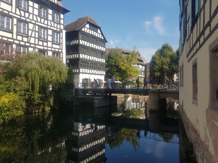 Strasbourg 2018 (2)