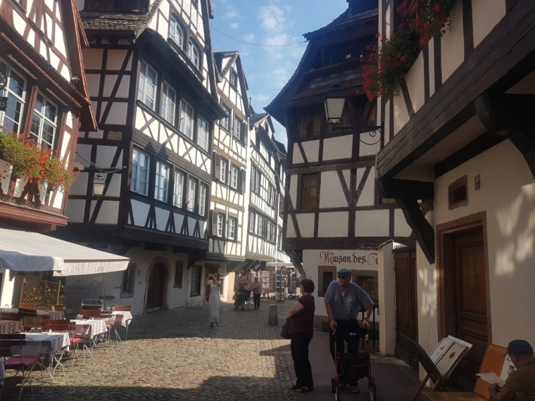 Strasbourg 2018 (4)