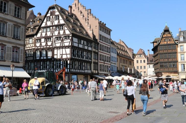 Strasbourg e Alsacia - Pequeno - 2018 - 9 (169)