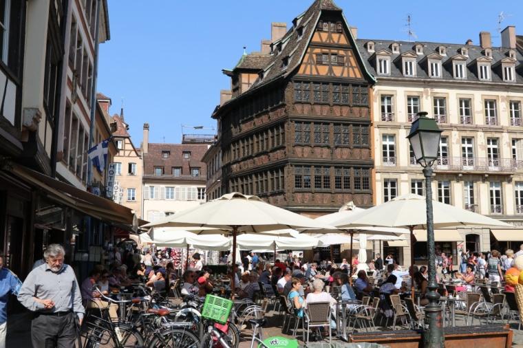 Strasbourg e Alsacia - Pequeno - 2018 - 9 (173)