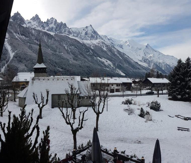 Alpes Franceses 2019 - 2 (1)