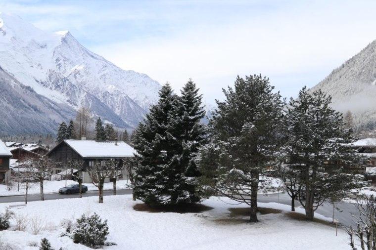 Alpes Franceses 2019 (373)