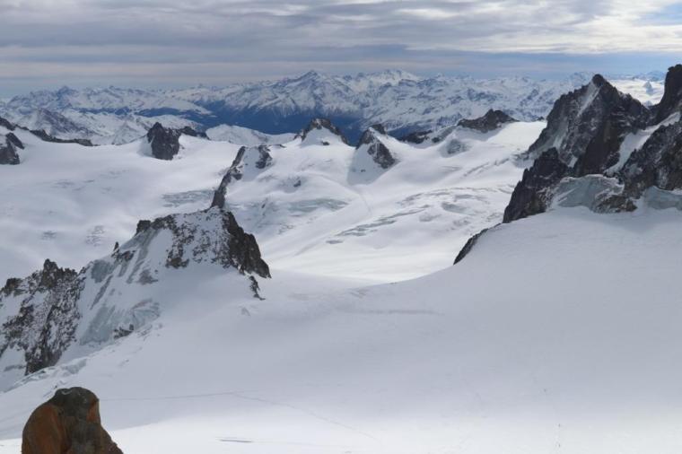Alpes Franceses 2019 (451)