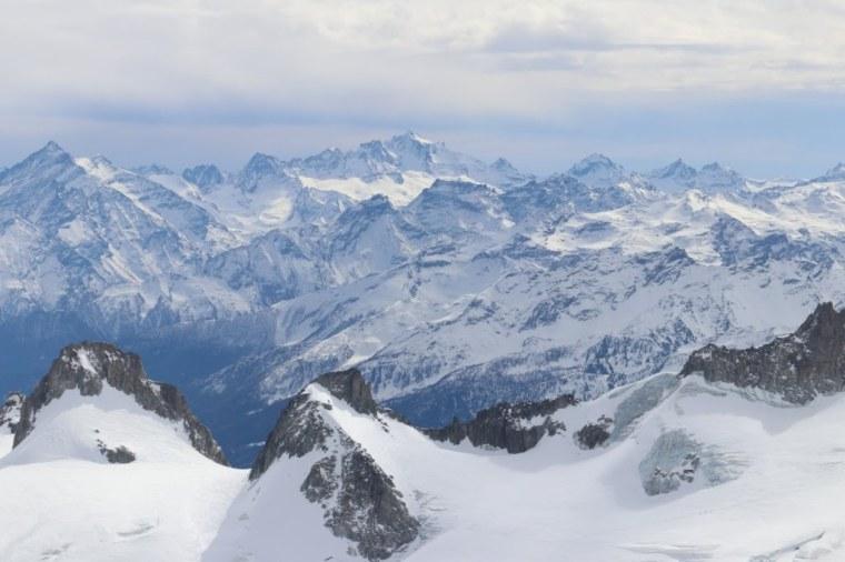 Alpes Franceses 2019 (481)