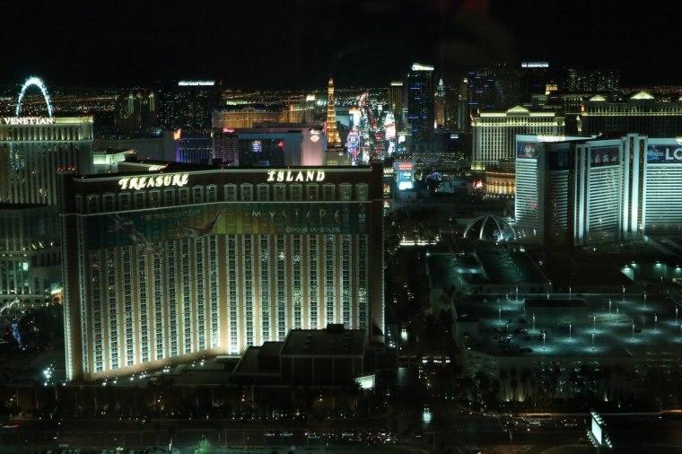 Las Vegas - 2018 (15)