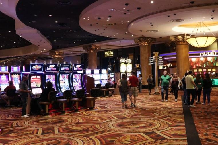 Las Vegas - 2018 (18)