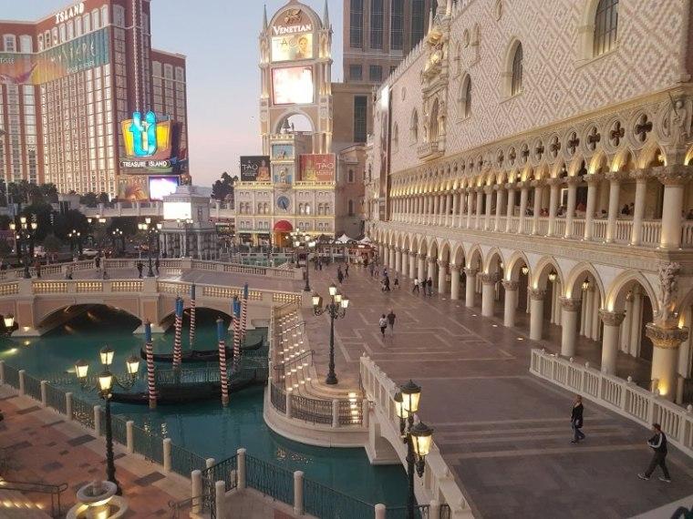 Las Vegas - 2018 (2)