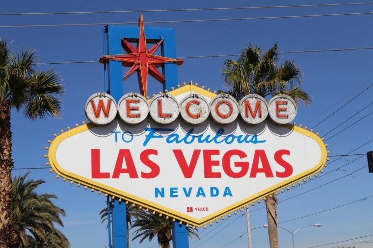 Las Vegas - 2018 (25)