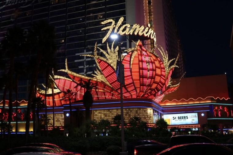 Las Vegas - 2018 (36)