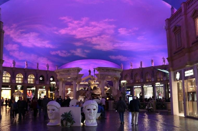 Las Vegas - 2018 (37)