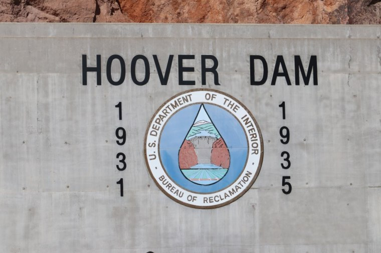 Rota 66 e Represa Hoover - 2018 (5)