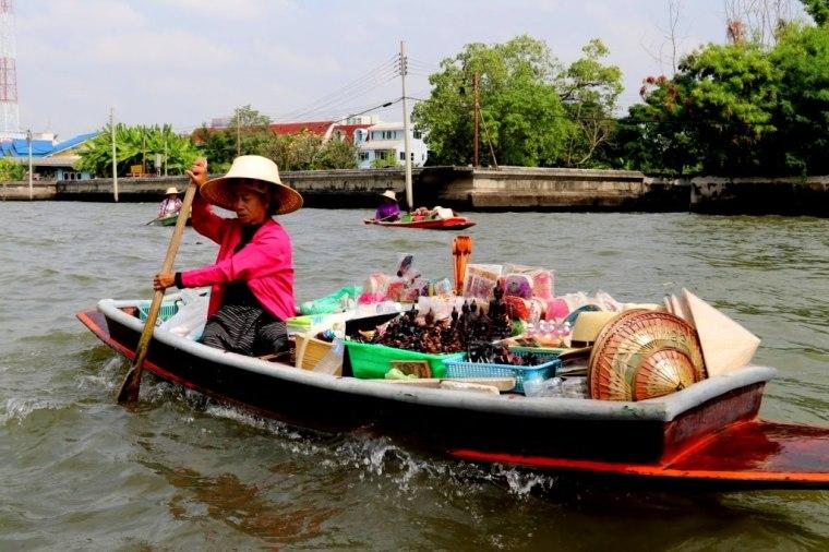 Bangkok 2017 e 2019 (16)