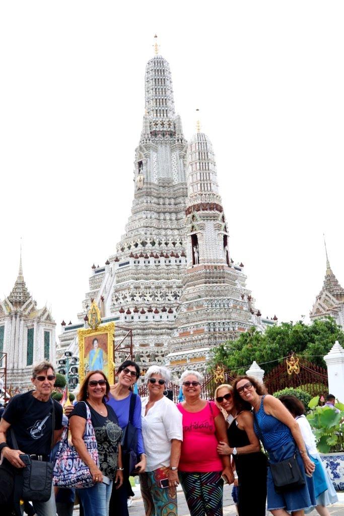 Bangkok 2017 e 2019 (18)