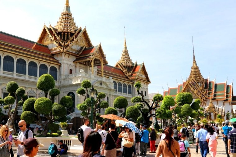 Bangkok 2017 e 2019 (32)
