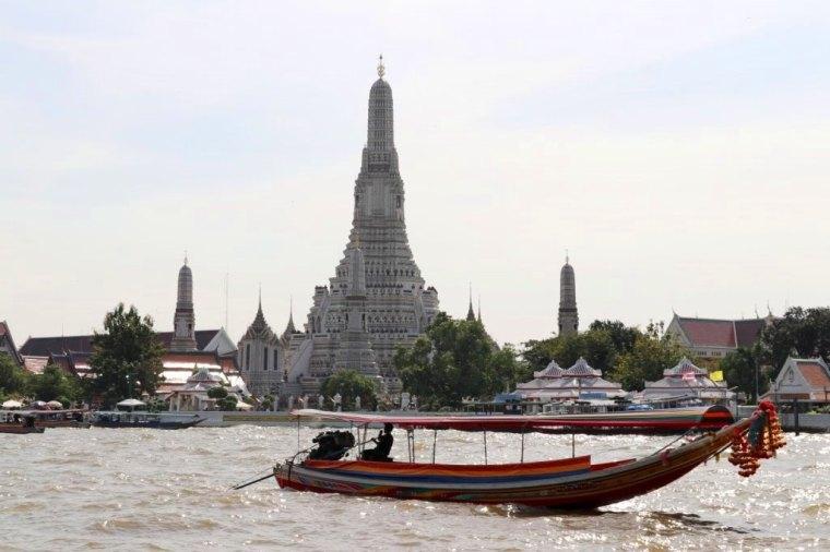Bangkok 2017 e 2019 (35)