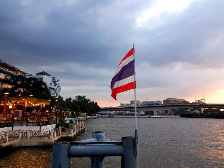 Bangkok 2017 e 2019 (4)
