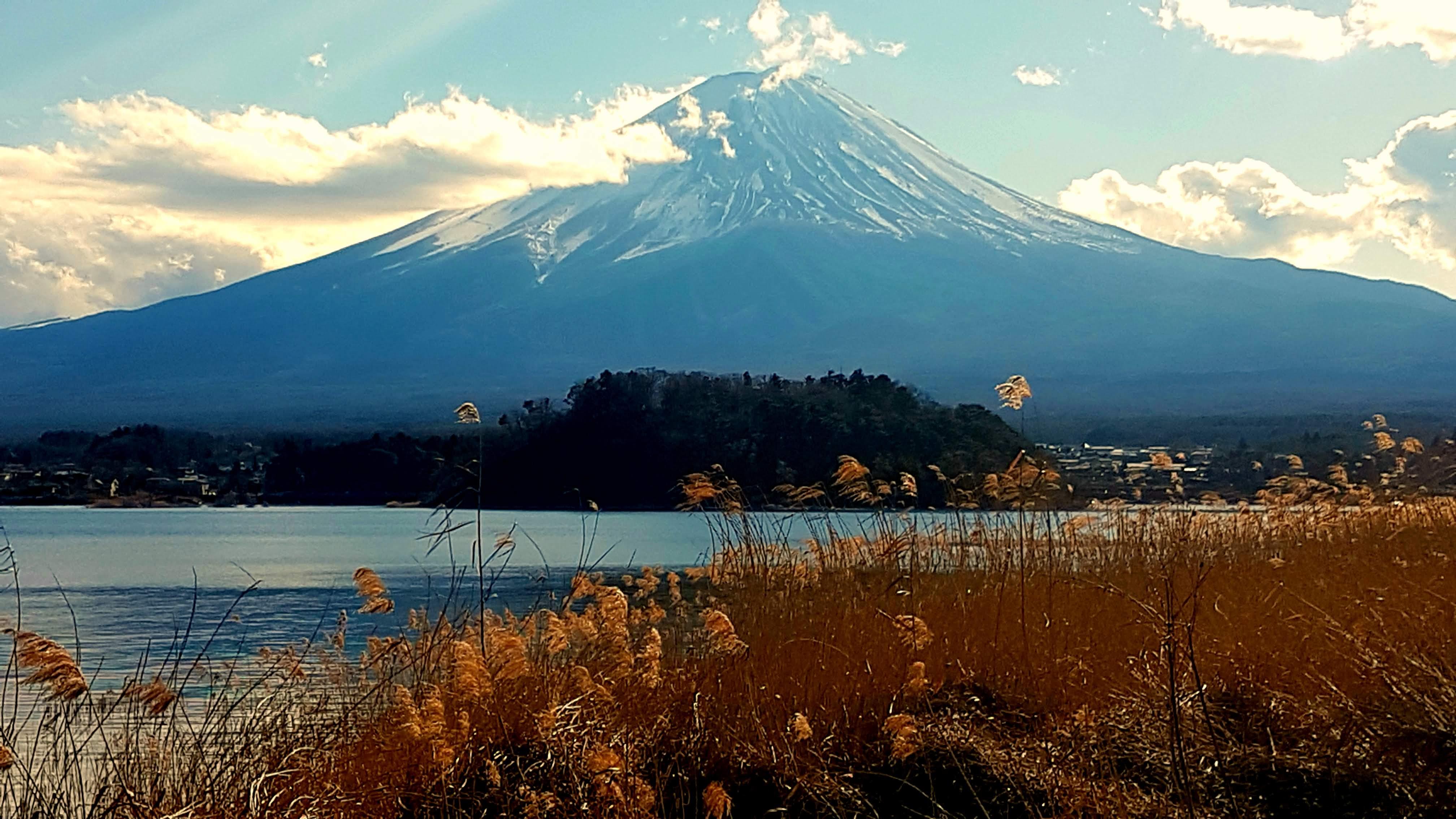 Japao 2019 Fuji (1)