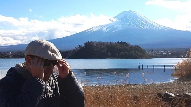 Japao 2019 Fuji (15)