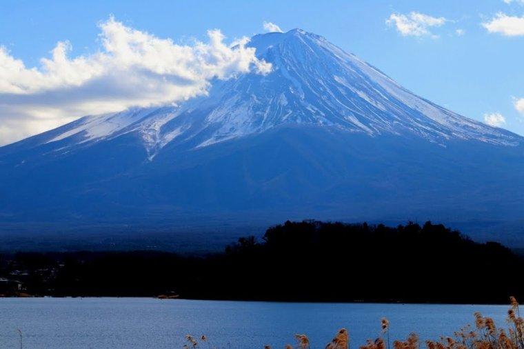 Japao 2019 Fuji (6)