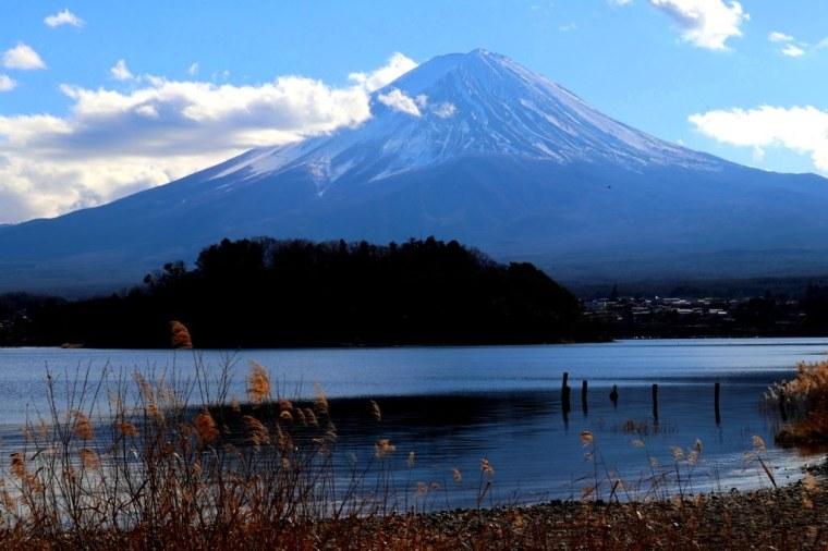 Japao 2019 Fuji (8)