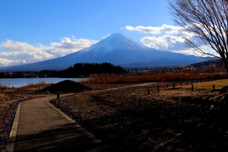 Japao 2019 Fuji (9)