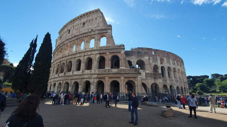 Roma post (10)