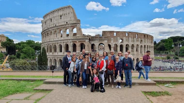 Roma post (12)