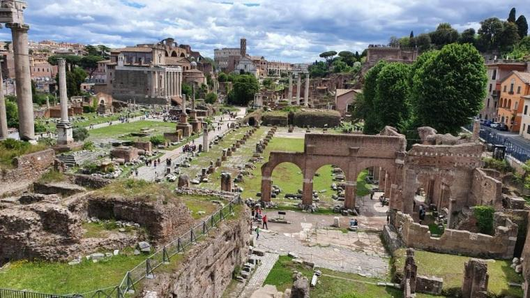 Roma post (13)